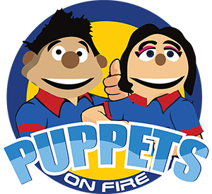 Custom-Puppet Video Productions
